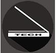 Techscanner