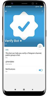 10 best Telegram channel lists