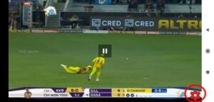Watch IPL for Free